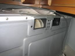 exterior exhaust fan vent cover. here\u0027s the fan exterior exhaust vent cover