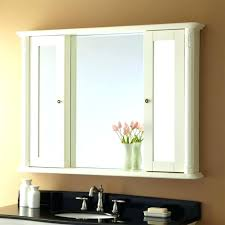 mirror tv cover mirror diy mirror cabinet tv cover