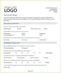printable questionnaire template. Printable Questionnaire Template Word 2016 thundertextco