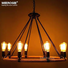 rope light fixture fittings supplieranufacturers at rustic fixtures li