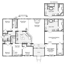 Small Picture Best 25 Home floor plans ideas on Pinterest House floor plans