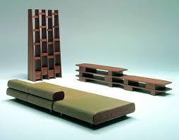 Modern Japanese Furniture Design Fascinating Modern Japanese Furniture  Design Bedroom Bedroom Modern Japanese Furniture Contemporary Japanese