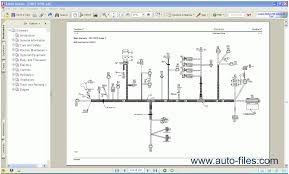 jcb wiring diagram jcb wiring diagrams jcb 3cx starter motor wiring diagram wiring diagrams