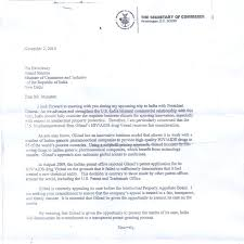 i mak dot org i mak blog us government s interference in readers recall that gilead s patent applications