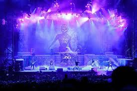 List Of Uk Rock Metal Albums Chart Number Ones Of 2000