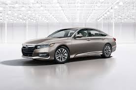 2018 honda accord pictures. simple pictures 15  22 and 2018 honda accord pictures l