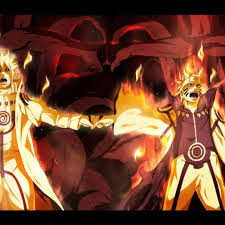 10 latest cool naruto shippuden wallpapers full hd 1920 1080 for pc desktop 2018 free