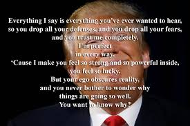 my favorite song essay my five favorite songs about donald trump my five favorite songs about donald trump liar by rollins band as it applies to donald