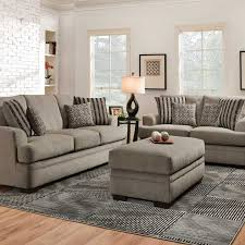Discount Furniture Portland Craigslist Sofas For Sale By Owner