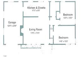 small budget house plans small home plans 2 bedroom house plans style lovely luxury 2 bedroom small budget house plans