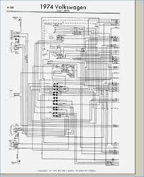 1974 vw wiring harness diagram diy enthusiasts wiring diagrams \u2022 vw bug wiring harness 1970 1974 super beetle wiring harness free download u2022 oasis dl co rh oasis dl co vw beetle electronic ignition wiring diagram vw sand rail wiring diagram