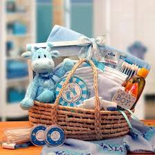 new arrival blue baby carrier gift basket pink basket shown larger photo email a friend