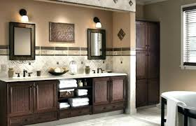 Cabin Bathroom Decor Log Cabin Bathroom Designs Log Cabin Bathrooms Rustic  Bathroom And Cabin Bathrooms Decorating