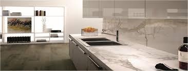 1 rated quartz granite countertops of tampa porcelain countertops