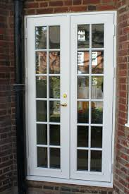 pella french doors. Pella Sliding Door Installation French Patio Doors Screen E