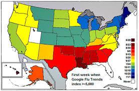 How Are Florida And Utah Keeping Swine Flu At Bay
