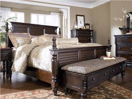 Cool And Tropical Bedroom Furniture Sets - Bedroom Furniture Sets .
