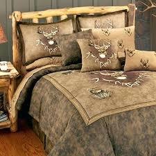 john deere bedding set john bedroom john traditional bedding twin sheets