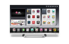 lg smart tv 2014. last year, it consultant jason huntley realised his lg smart tv was tracking family\u0027s lg tv 2014 t