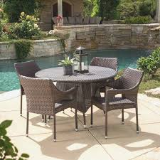outdoor dining table wood decorating ideas trendy luxury round ideas of luxury round dining table