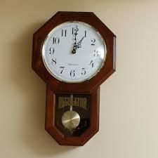 westminster wall clocks linden regulator wall clock antique westminster chime wall clock with pendulum movement westminster wall clocks