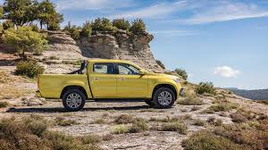2018 mercedes benz x class. wonderful benz with 2018 mercedes benz x class o