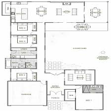 home improvment delightful create a room layout as though 3d home design line best 3d
