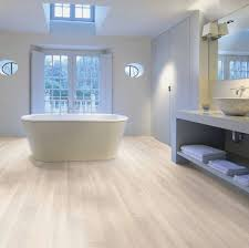 Beautiful Five Small But Important Things To Observe In Can You Put Laminate Flooring  In The Bathroom Home Design Ideas