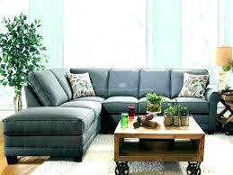 gray couch living room ideas dark grey styling sofas awesome sofa decor interesting charcoal beige rug gray couch