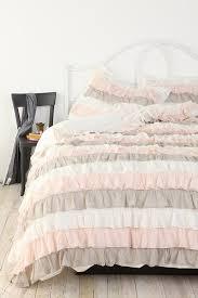 bedding set xmas bed linen stunning toddler bed bedding new xmas bed linen 34