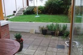 garden wall ideas dublin. genius garden improvements from dublin wall ideas