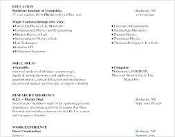 Sample Medical Coding Resume Medical Billing Resume Examples Medical Custom Medical Coder Resume