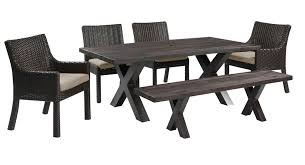 oriental dining room furniture. Oriental Dining Room Wall And Rectangle Table Furniture