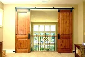 ceiling door track ceiling mount sliding door mounted hardware ceiling hung barn door track closet door