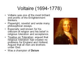 cesare beccaria ppt video online  20 voltaire voltaire