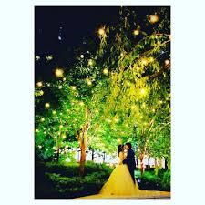 アトリエ 織づ朗 涙がでるくらい ステキな 結婚式でした