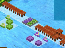 Wooden Path Game Wooden Path 100 Free Game on 100iz 29