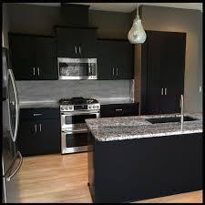 kitchen cupboard door soft closers fresh 9 best modular solid wood espresso shaker kitchen cabinet images