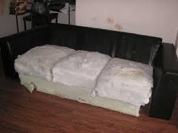 complete sofa restorations sofa repair