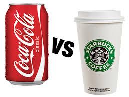 nutrition health coca cola vs chai latte