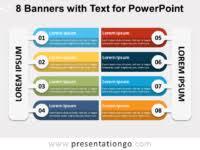 Free Comparisons Powerpoint Templates Presentationgo Com