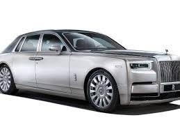 We did not find results for: Rolls Royce Phantom Viii Price Images Colours Reviews Carwale