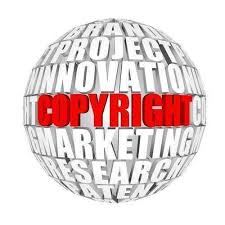 Copyright Infringement Problems With Copyright Infringement Copyright Laws Com
