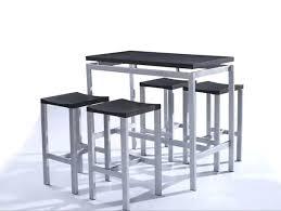 Table De Cuisine Moderne Formidable Table Cuisine Sign Table Cuisine