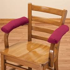 outdoor wooden chairs with arms. Chair Arm Pads Outdoor Wooden Chairs With Arms