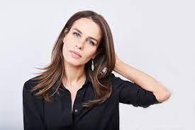 Ana Nogueira - IMDb