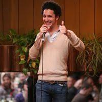 Jared Kurtz (reddytime) - Profile   Pinterest