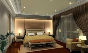 Luxury Bedroom Curtains Wallpaper Sofa And Curtains Download 3d House