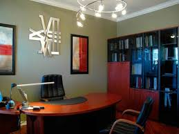 traditional office design. Large Size Of Uncategorized:traditional Office Layout Particular In Wonderful Design Ideas For Small Traditional