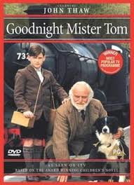 goodnight mister tom film  goodnight mister tom jpg